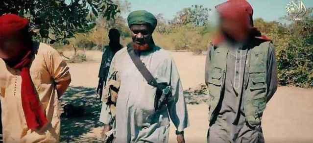 Mali: les élections menacées par l'offensive de la Katiba Macina dans le centre?