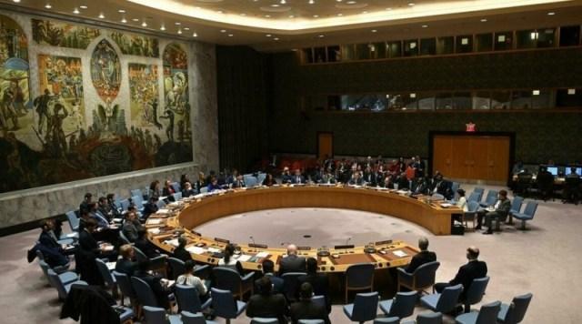 Respect du délai de la transition : Une mission du conseil de sécurité de l'ONU attendue à Bamako ce weekend