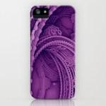 """""""Gothic Gears"""" - Matthew Haggett - iPhone 5 Case"""