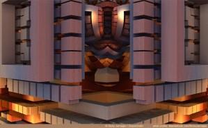 """Bauhaus Energy Complex"" by Ricky Jarnagin"