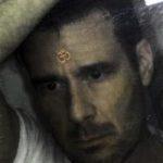 John Vega profile avatar