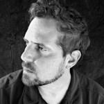 Matthew Haggett, avatar photo