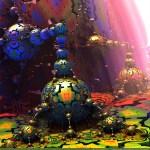 """""""Spectrum Bulbs"""" by Jorge Abalo"""