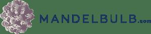 Mandelbulb.com Full Logo