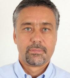 Farkhad Imambakiev