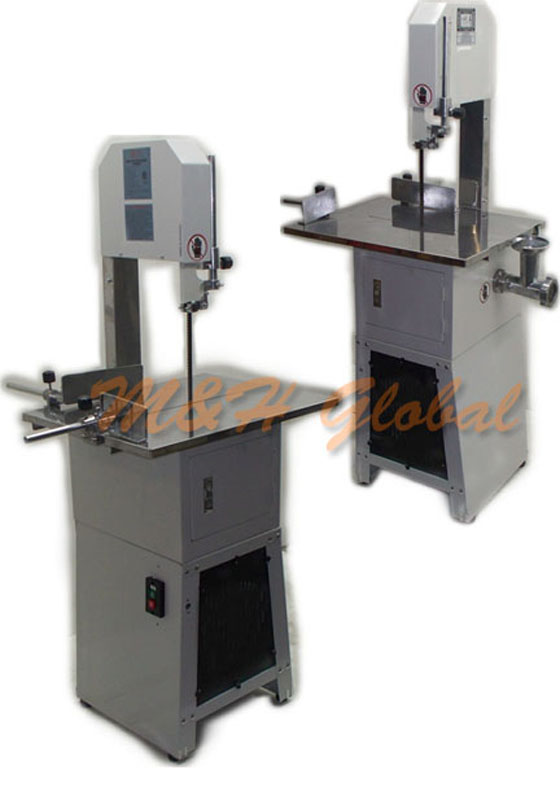 Cutting Meat Blade Grinder