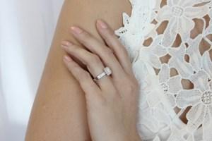 los angeles hand model