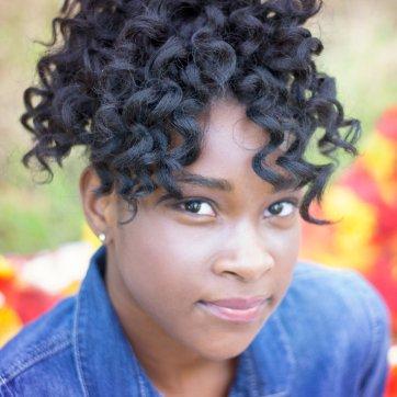 los angeles makeup artist for kids portfolio update 3
