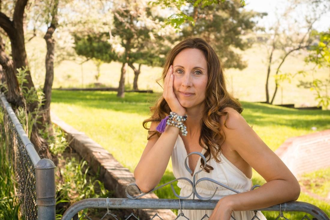Bold Moves Podcast Episode 313 Willow Bradner