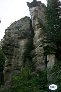 casper-mtn-split-rock-143-with-logo
