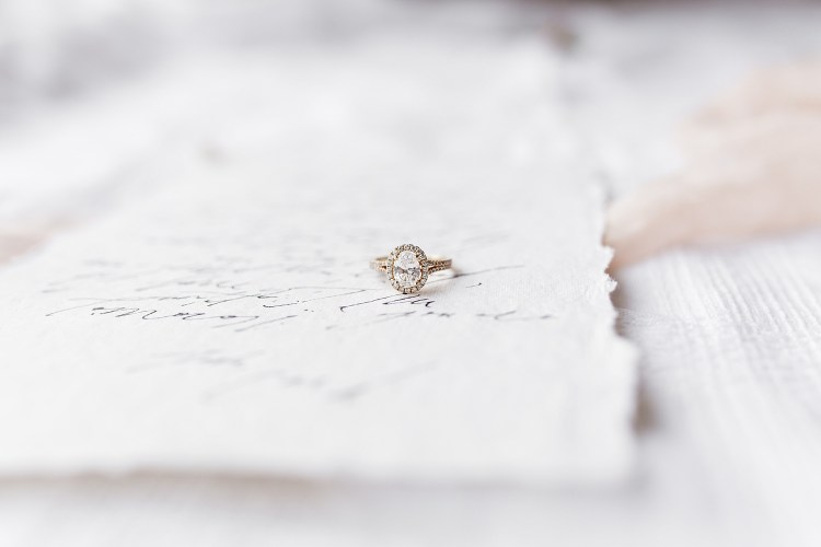 Wedding Rings | Engagement Season