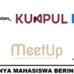 Politeknik Negeri Bengkalis Ikutkan Mahasiswa Handal yang Berkualitas Dalam Kegiatan Startup Weekend Indonesia Next Gen
