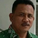 Anggota DPRD Siak Muhtarom Ingatkan Tetap Jalankan Prokes