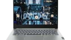 6 Rekomendasi Laptop Lenovo Terbaik