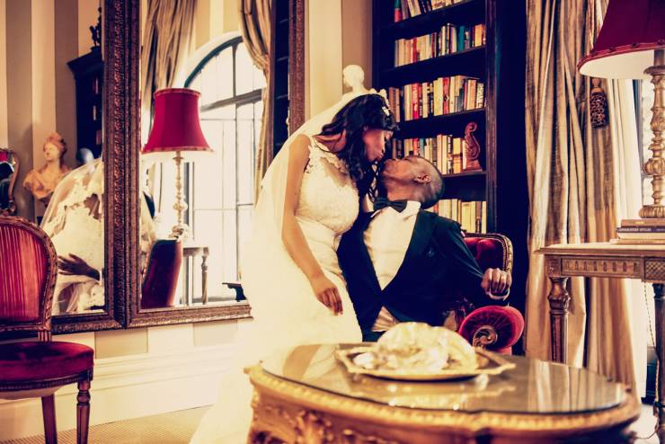 How to heal your marriage, tips to help you keep your marriage happ. South African mom blogger