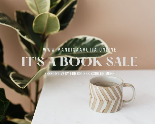 truthseeker series book sale. heal your stuff through seeking truth. free delivery. south african self published author. Award winning south african novel