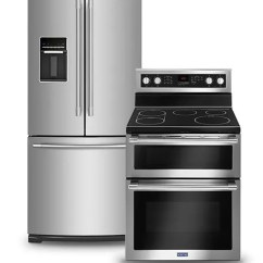 Maytag Kitchen Appliances Sink Base Cabinet With Drawers M K Home Appliance Center Inside Every Is The Tough Hard Working Spirit Of American Dependability