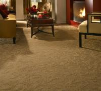 M&R Carpet and Flooring Company
