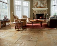 Natural Stone - Granite, Marble, Slate