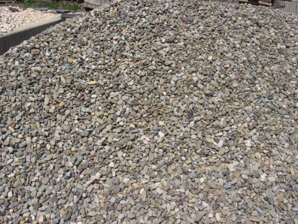 & stone quarries located
