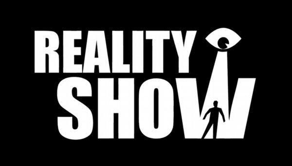 Risultati immagini per reality show