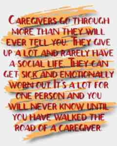 caregiversprayer