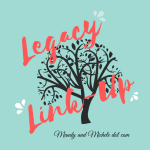 legacy link-ups