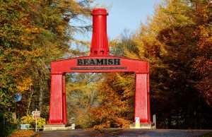 Beamish Museum