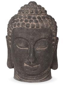 Cadix Buddha