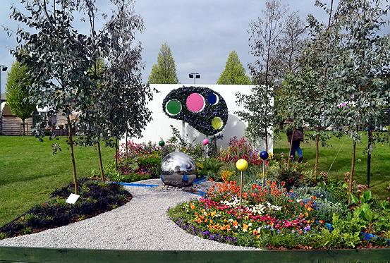 Harrogate spring flower show 2017 review harrogate spring flower show mightylinksfo