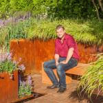 RHS Chelsea: Discovery Zone highlights