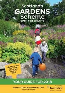Guidebook cover SGS