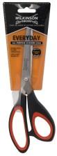 Everyday All Purpose Scissors. Picture; Wilkinson Sword