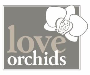 love-orchids-logo