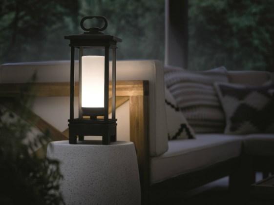 Cuba Light. Picture; Light Innovation