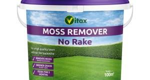 Moss Remover. Picture; Vitax