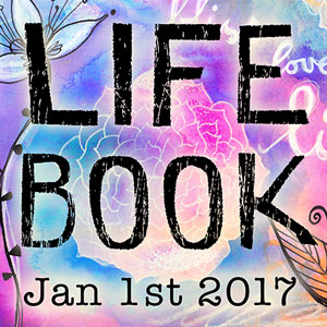 life book 2017 button contributing teacher mandy van goeije