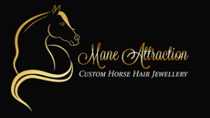 Terms and Conditions for Mane Attraction - Custom Horse Hair Jewellery