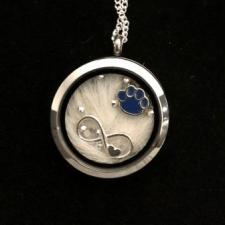 Furbaby Locket