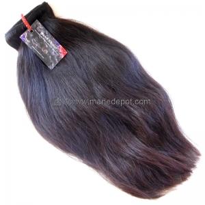 virgin south american hair straight bodywave manedepot