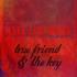 True Friend cover art