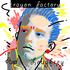New release: Axel Loughrey – Crayon Factory