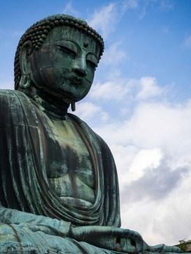 itinéraire Japon - Kamakura