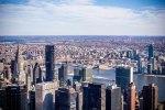 new york coups de coeur