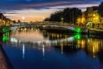 Dublin en 3 jours 31