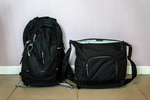 sac photo