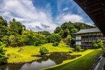 1 journée à Kamakura