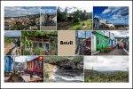 photos Brésil