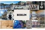 photos Berlin