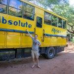 <a class=&quot;amazingslider-posttitle-link&quot; href=&quot;https://www.manekitravel.com/test-voyages-organises-via-agence/&quot; target=&quot;_self&quot;>J&#39;ai testé : partir en Afrique en voyage organisé</a>